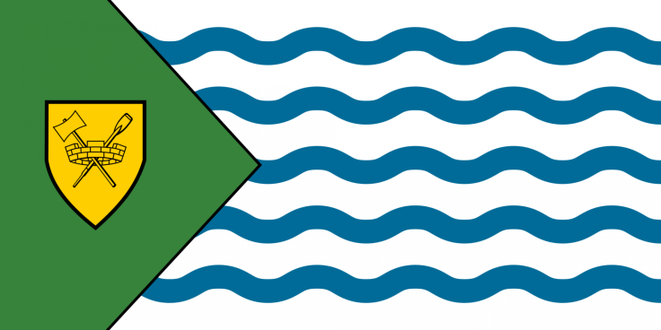 2000px-Flag_of_Vancouver_(Canada).svg