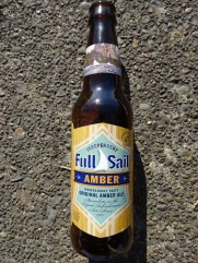 Full Sail, USA 6%
