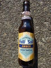 Full Sail, USA 6%