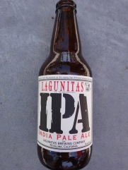Lagunitas, USA, 6,2%