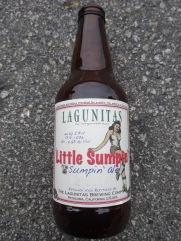 Lagunitas, USA 7,5%