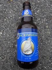 Scrimshaw, USA 4,7%