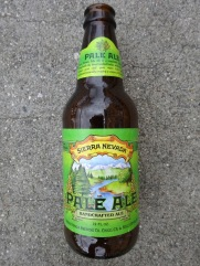 Sierra Nevada, USA 5,6%