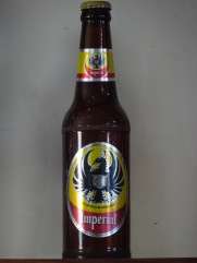 Imperial, Costa Rica 4,6%