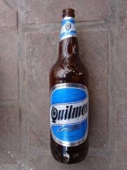 Quilmes, Argentina 4,8%