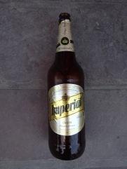 Imperial, Argentina 5,5%