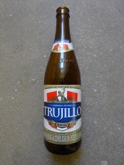Trujillo, Perú 4,6%