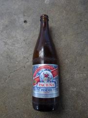 Paceña, Bolivia 5,2%