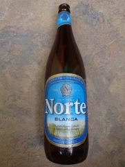 Norte Blanca, Argentina 4,6%