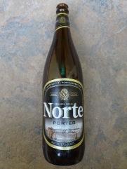 Norte Porter, Argentina 4,6%