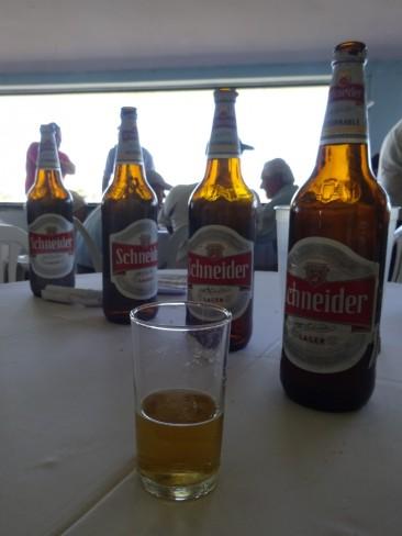Schneider, Argentina 4,7%