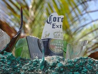 Corona, México 4,5%