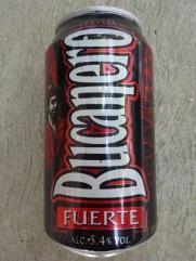 Bucanero, Cuba 5,4%